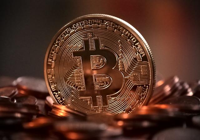 Bitcoin blockchain verification